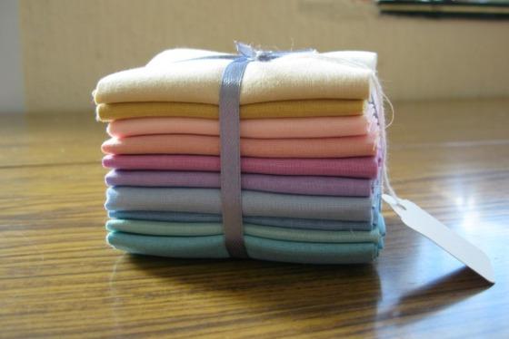 oakshott fabrics - air